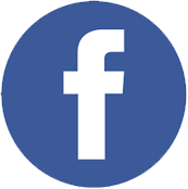 Review us on Facebook | Chauffeurs of Carnoustie