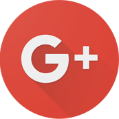 Review Google + | Chauffeurs of Carnoustie