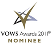 VOWS AWARDS 2011 NOMINEE