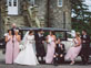 Chauffeurs Wedding Cars 28