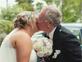 Chauffeurs Wedding Cars 31