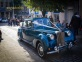 Chauffeurs Wedding Cars 40
